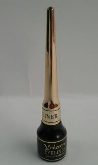 Купить подводка для глаз 174093 - оптом недорого в интернет-магазине Amorce