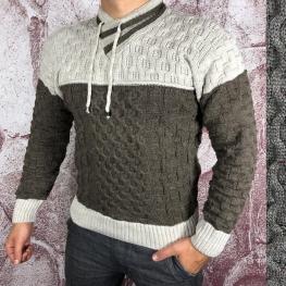 , Пуловер 180066