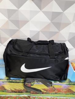 , Дорожная сумка 207297