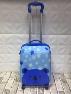 , Дорожная сумка 219013