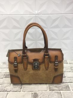 , Дорожная сумка 229356