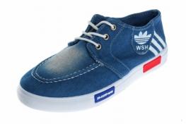 Adidas, Кеды 98290