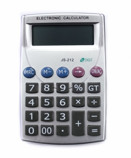 Electronics-Calculator, Калькулятор Exunton E-212 104113