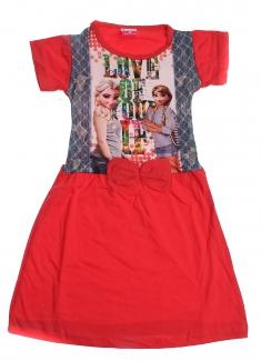 Sidni, Платье 110598