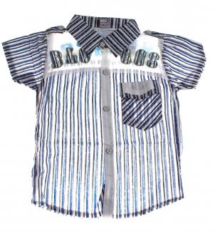 Sidni, Рубашка 113988