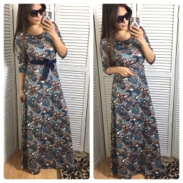 Sidni, Платье 129826