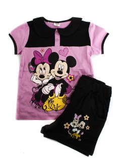 Sidni, Комплект одежды 131608
