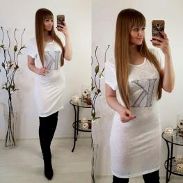 Sidni, Платье 134433