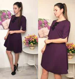Sidni, Платье 137491