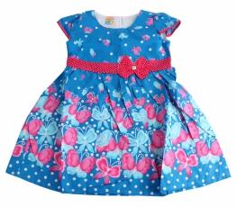 , Платье 141223