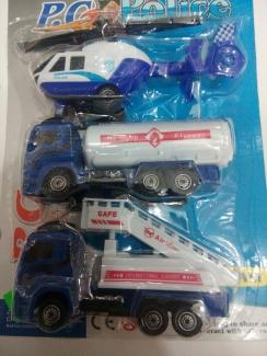 Купить транспорт 144307 - оптом недорого в интернет-магазине Amorce