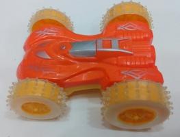 Купить игрушка 144357 - оптом недорого в интернет-магазине Amorce