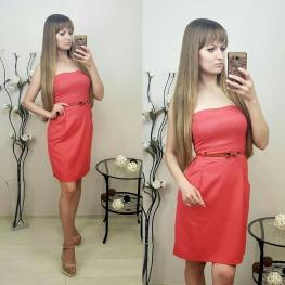 Sidni, Платье 137752