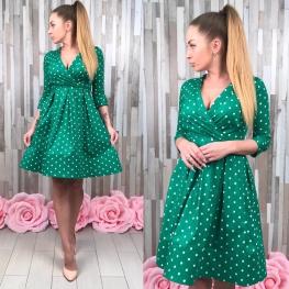 Sidni, Платье 140148