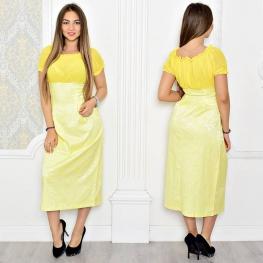 Sidni, Платье 146249