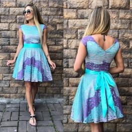 Sidni, Платье 145965