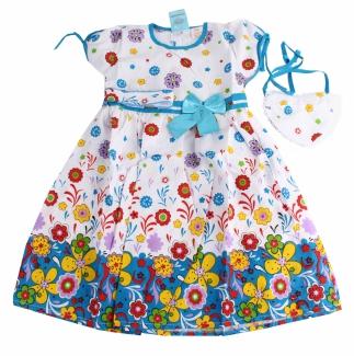 , Платье 141268