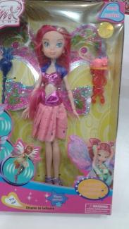 , Кукла 156454