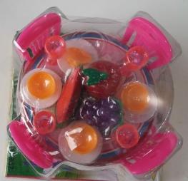Купить игрушка 157779 - оптом недорого в интернет-магазине Amorce