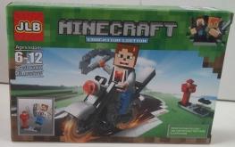 Купить игрушка 157747 - оптом недорого в интернет-магазине Amorce