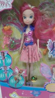 , Кукла 161696