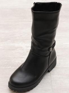 32a953723 Купить недорогую женскую обувь в интернет-магазине