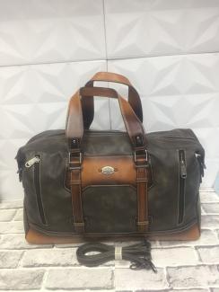 , Дорожная сумка 229365