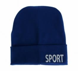 Sport, Шапочка 99142
