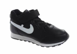 Nike, Кроссовки 100759