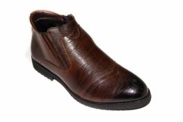 Sidni, Ботинки 101899