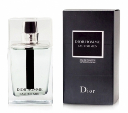 Dior, Dior Homme Eau for Men 101725