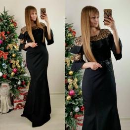 Sidni, Платье 128441