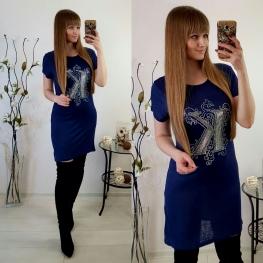 Sidni, Платье 134421