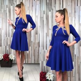 Sidni, Платье 137366