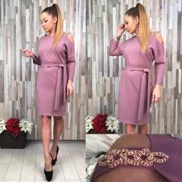 Sidni, Платье 136311