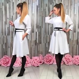 Sidni, Платье 137565