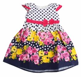 Sidni, Платье 141229