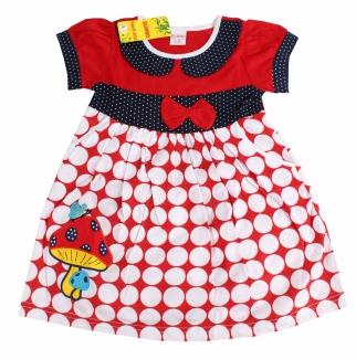 , Платье 141243