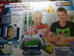 Купить развивающая игрушка 139557 - оптом недорого в интернет-магазине Amorce