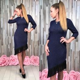 Sidni, Платье 137822