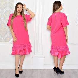 Sidni, Платье 146294