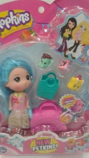 , Кукла 161694