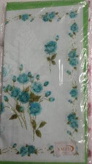 , Носовые платки 160018