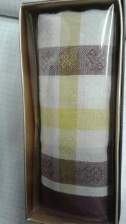, Носовые платки 159769