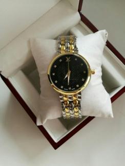 , Наручные часы 197368