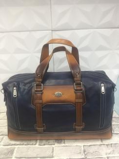 , Дорожная сумка 229363