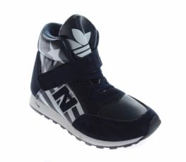 Adidas, Кроссовки 100761