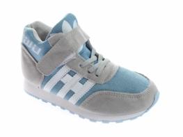 Adidas, Кроссовки 100778