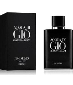 Giorgio-Armani, Acqua di Gio Profumo 101718