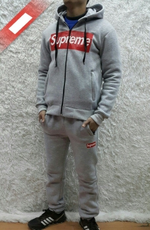 Sidni, Спортивный костюм 123565